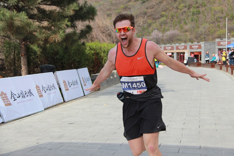 2013-great-wall-marathon-1